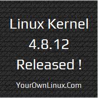 linux-kernel-4-8-12
