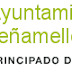 Peñamellera Baja