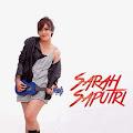Lirik Lagu Ku Akui Ku Salah - Sarah Saputri