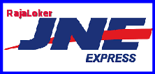 Lowongan Kerja PT. Jalur Nugraha Ekakurir (JNE) Terbaru Bulan Maret 2016