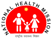 NRHM Punjab Recruitment 2018 – 985 ANM. Nurse, Technician & Other Posts