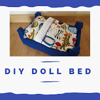 http://keepingitrreal.blogspot.com.es/2017/04/diy-doll-bed.html