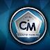 Champ Man 16 v1.3.1.198 Mod