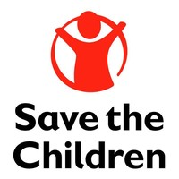 Face 2 Face Team Leader at Save the Children - Western Cape South Africa
