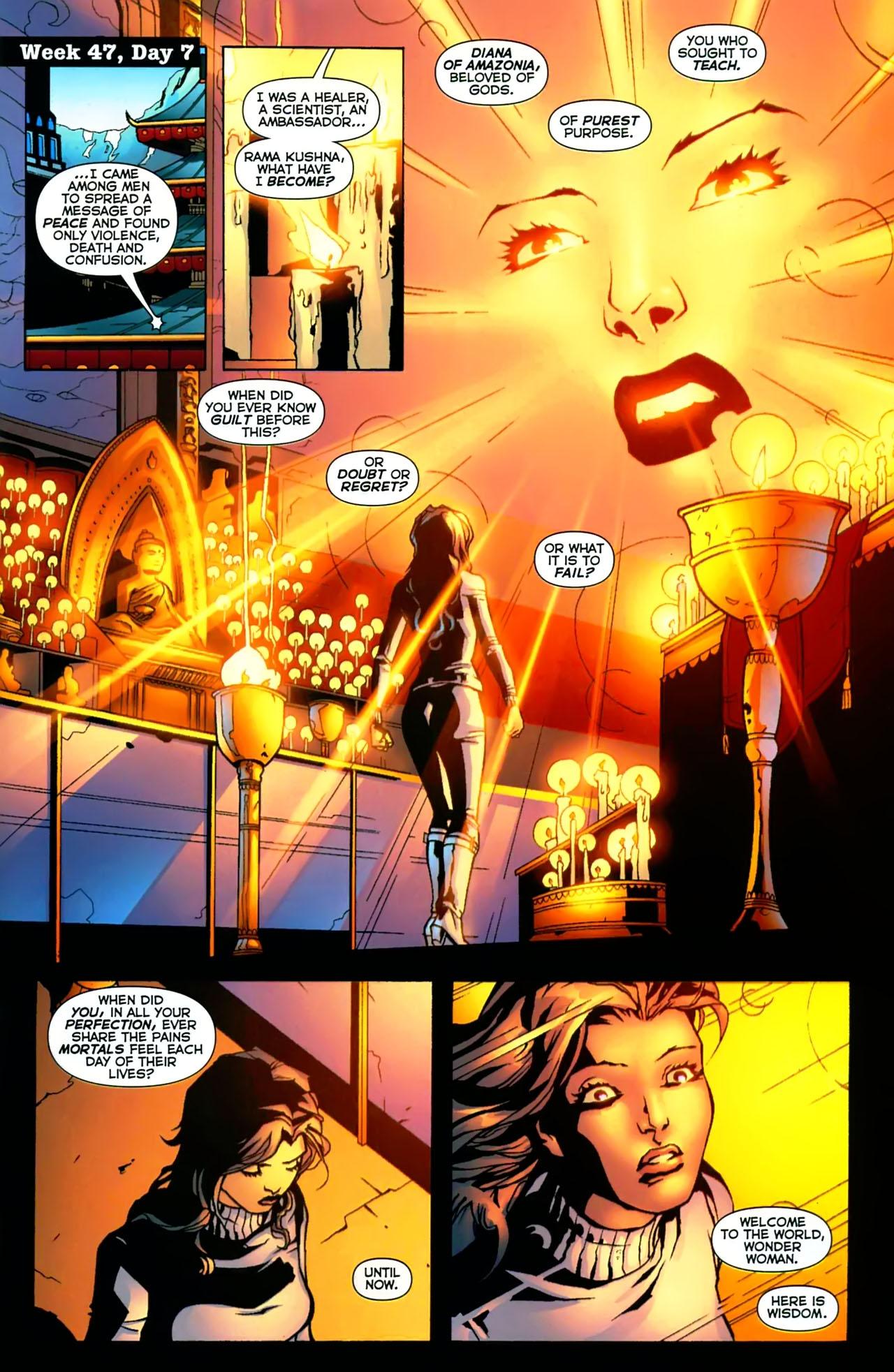 Read online Batman: The Black Casebook comic -  Issue # TPB - 189