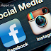 How to Link Instagram and Facebook