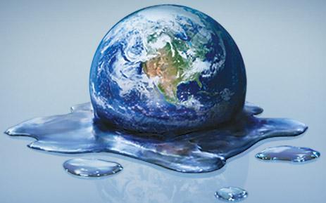 Image result for ภาวะโลกร้อน