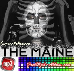 The Maine Album Forever Halloween
