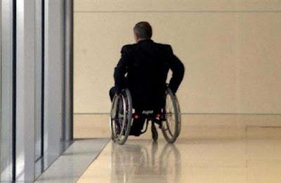 Στρατιωτικοί με ευθύνη φροντίδας ατόμων με ειδικές ανάγκες: Υπάρχει θέμα
