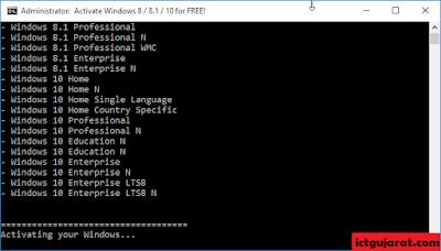 windows-10-for-free-ictgujarat