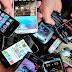 Anatel inicia bloqueio de celulares ilegais em uso no país