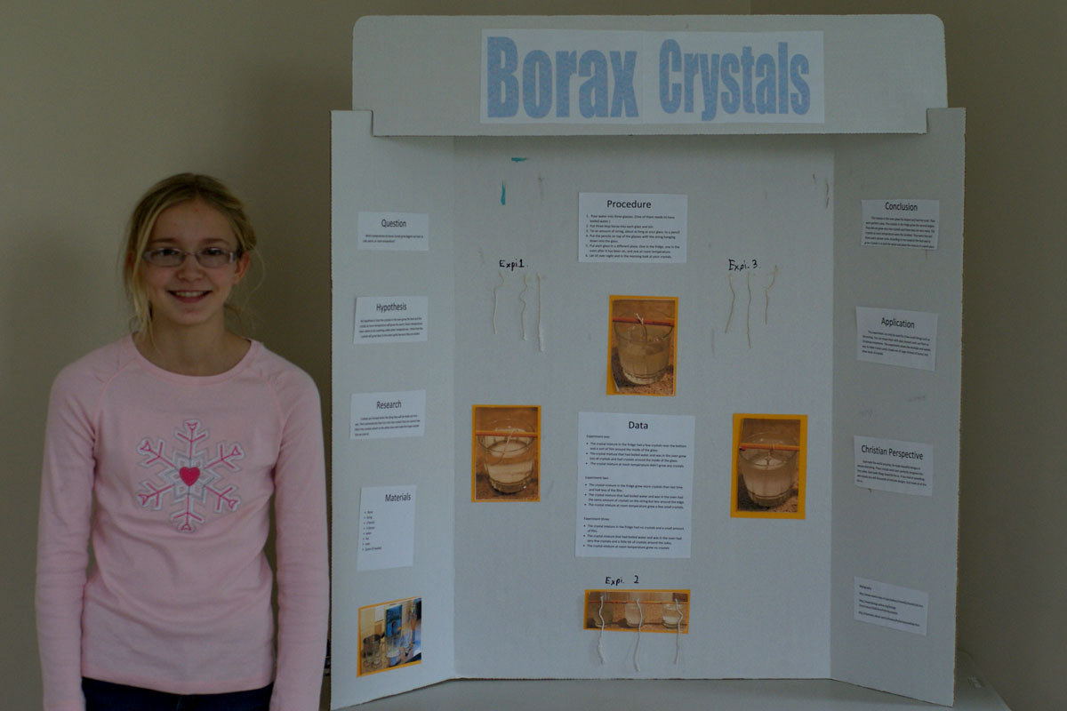 DSC01795a  Th Grade Science Project Salt Crystals on gifted and talented science projects, 6th grade reading projects, college science projects, the hobbit science projects, question and hypothesis science projects, volcano science projects, reading science projects, pinterest preschool science projects, exhibition science projects, magnetic simple projects, baking soda rocket science projects, teachers science projects, united states 5th grade projects, band science projects, all the science projects, 5th grade ela projects, 4 grade projects, k5 science projects,
