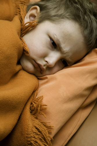 Childrens Sleep Problems Linked To >> Psych News Alert Childrens Sleep Problems Linked To