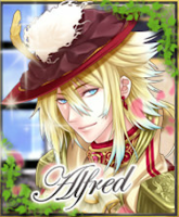 http://otomeotakugirl.blogspot.com/2016/07/walkthrough-grimms-princess-alfred.html