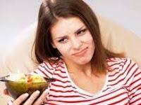Cara Pintar Mengurangi Nafsu Makan Tanpa Disadari