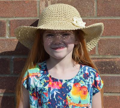 Top picks from intu Eldon Square for girls Spring/Summer 2016