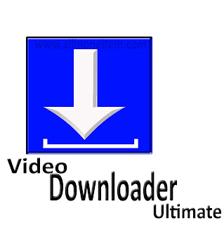 Powerdvd free download filehippo