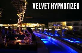 Velvet & Hypnotized