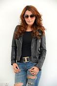 Actress Sonia Mann Stylish photo session-thumbnail-1