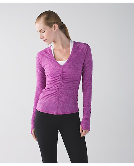 lululemon-interval-ls