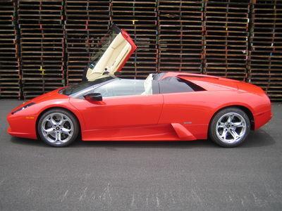 Nice Cheap Cars Magisblogautotrendmagis