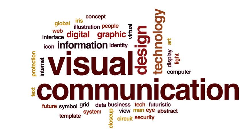 5400 Foto Yang Termasuk Dalam Desain Komunikasi Visual Adalah Gratis Terbaik Unduh Gratis