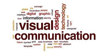 Desain Komunikasi Visual: Pengertian, Sejarah, Prinsip, Unsur, Elemen, Contoh