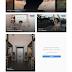 WooCommerce WordPress Theme & Template