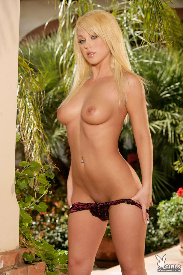 Krystal Lyne Women Of Playboy Avaxhome 1