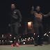 MOB ( Mendez & Lipesky ) - Se Eu Fosse ( Rap ) 2017 Download