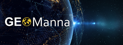 GeoManna Platform - High Quality Tokens and Good for the Future