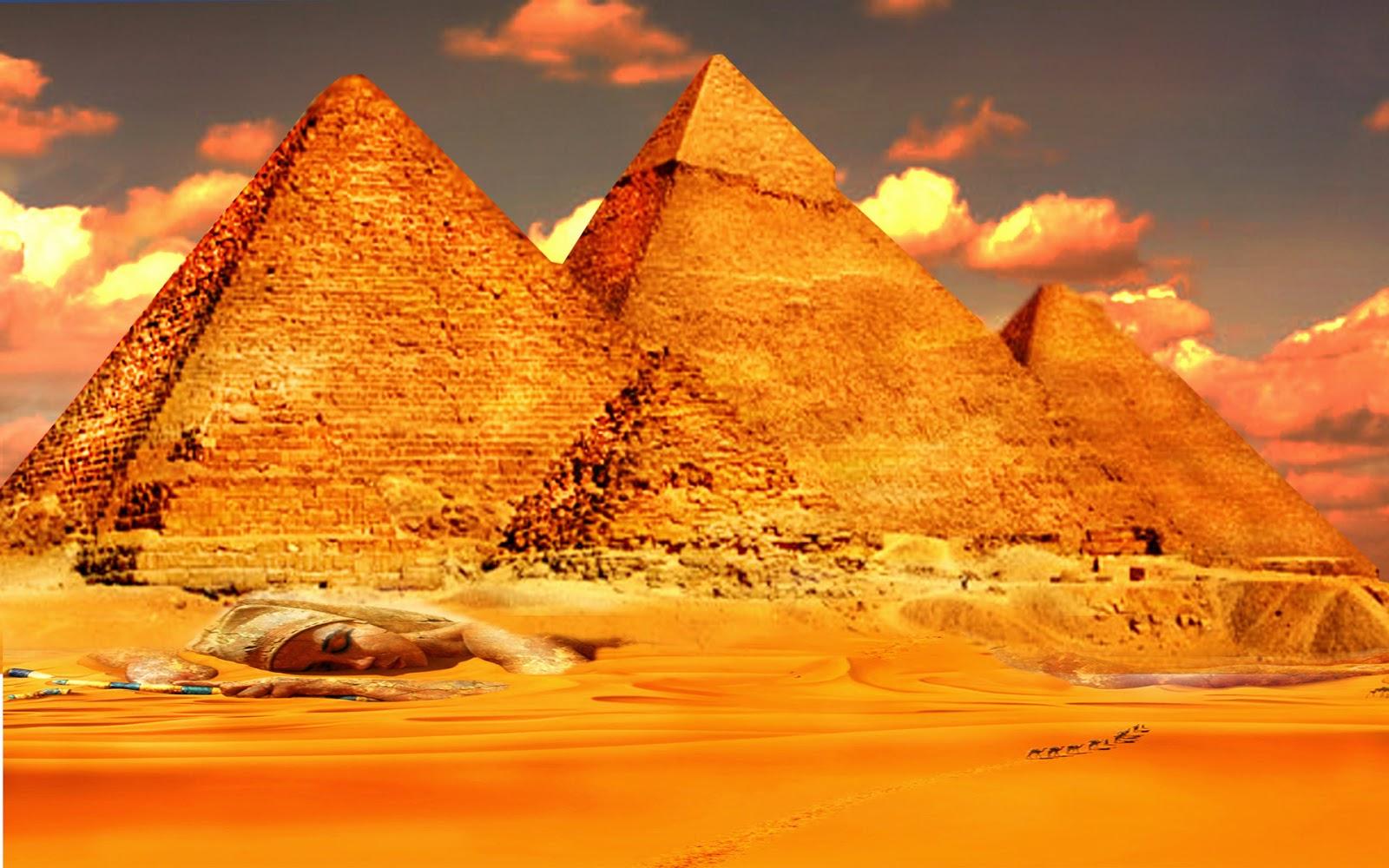 Египет пирамида загрузить