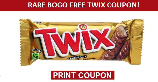 http://www.cvscouponers.com/2018/07/rare-twix-bogo-free-coupon-print-now.html