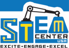Robotics Learning Center seen on Episode 704, 10/30/2015