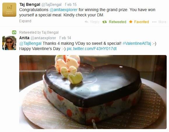 Taj Cake Shop Online