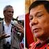 Kadahilanan kung bakit galit na galit si Jim Paredes ni Duterte. Read Here