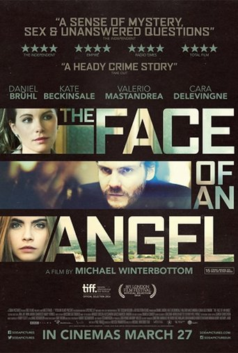 The Face Of An Angel (2014) ταινιες online seires xrysoi greek subs