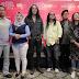KOKO ; SAATNYA PENYANYI & MUSISI INDONESIA BERSAING