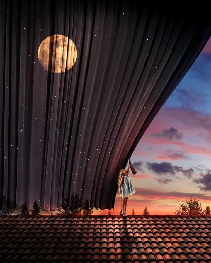 05-Lift-the-curtains-Natacha-Einat-www-designstack-co