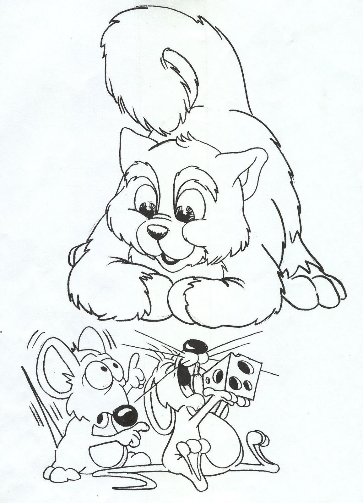 Bath rabbits Archives - Two Bad Mice | Bunny art, Nursery ... | 1599x1156