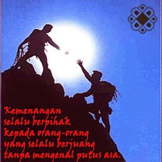 Image result for kata-kata semangat pendakian gunung