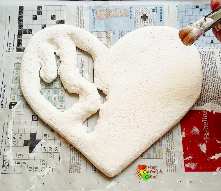 corazón-para-decorar
