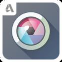 Pixlr – Free Photo Editor (Beta) APK