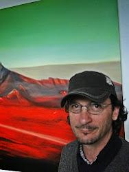 Guillermo Londono