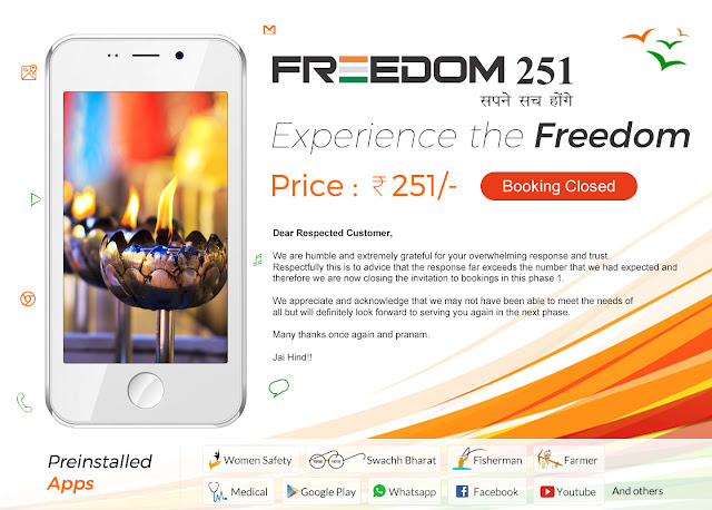 Freedom251-cash-on-delivery