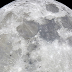 Uzay İstasyonu, Süper Ay