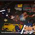 Grave acidente entre duas motos deixa mulheres feridas na BR 230