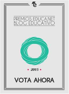 http://www.educa.net/votar-blog-para-los-premios-educa-2015/?id=5615836fee5355.27856260