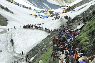 amarnath-yatra-starts-from-july-1