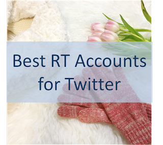 http://www.chowdownusa.com/2016/03/best-retweet-accounts-for-twitter.html